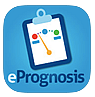 ePrognosis Cancer screening iPhone/iPad app